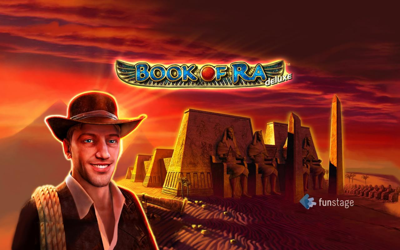 book of ra download. gratis