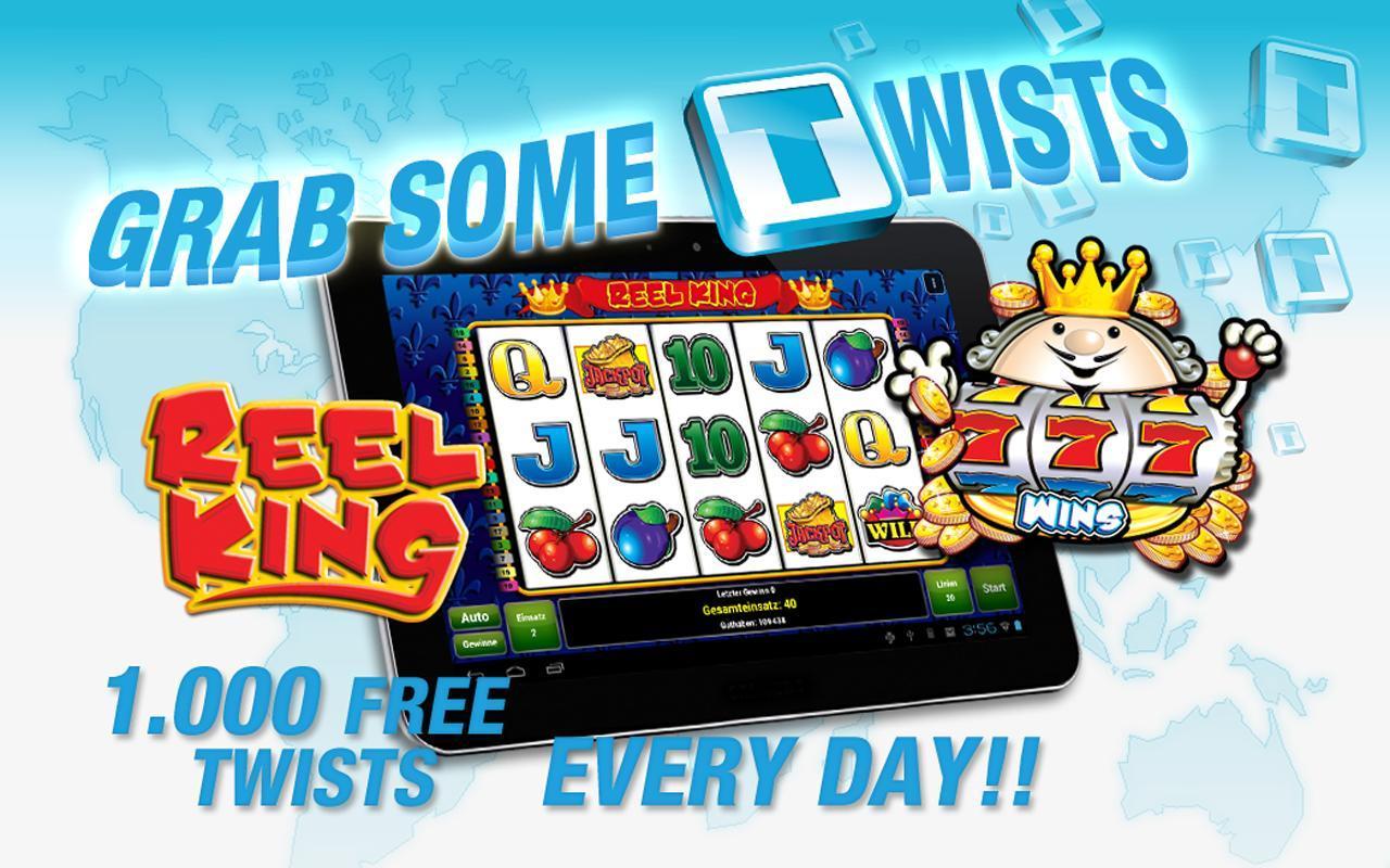 gta v online casino update free slots reel king