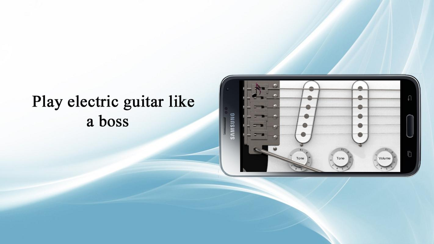 electric guitar simulator apk download free simulation game for android. Black Bedroom Furniture Sets. Home Design Ideas