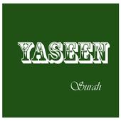 Yaseen Surah icon