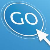 EPO Patent Information Conf icon