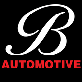 Bommarito Automotive Group icon