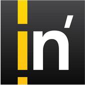 HAULin' icon