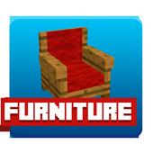 Guide: Furniture Mod icon