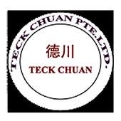 Teck Chuan Online Shop icon