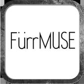 FurrMuse icon
