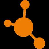 FutureLog WebShop icon