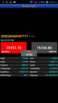 FutureInfo ® Accounting Soft. apk screenshot