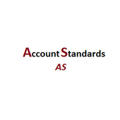 Indian Accounting Standard icon