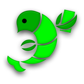 ScampiApps icon