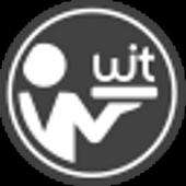 Wit Waiter icon
