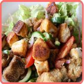 Resep Masakan Nusantara Baru icon