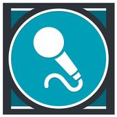 YoTalk - Voice Messenger icon