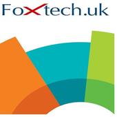 FX Viewer icon