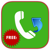 Call n SMS Auto icon