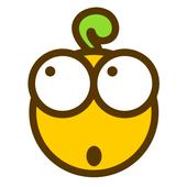 表情豆豆 icon