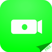 Free Facetime Video Calls Tips icon
