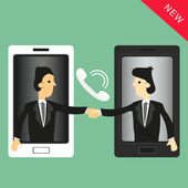 Video Calling best Free Advise icon