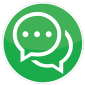 Free Wechat Video Call icon