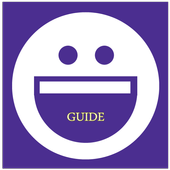 Free Yahoo Messenger Guide icon
