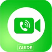 Free Yahoo Video Call Guide icon