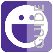 Free Yahoo Video Chat Guide icon