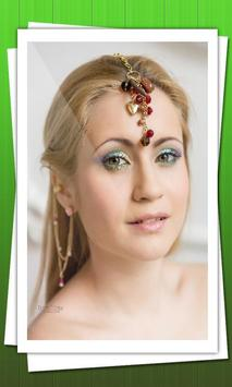 East Makeup apk screenshot