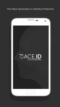 FACE.ID poster