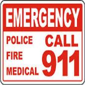 911 darurat Indonesia icon
