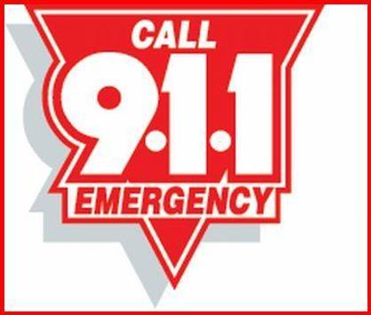 911 darurat Indonesia poster