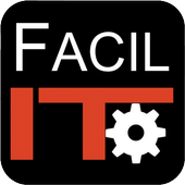 Facil-ITy icon