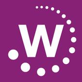 Waverley icon