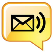 speak2mail - ZERO Edition icon