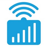 Signals Analyzer icon