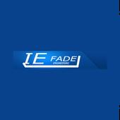 Fade Engineering SAS icon
