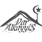 DAR Al-Kayyis icon