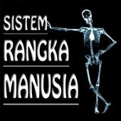 Sistem Rangka icon