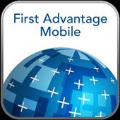Enterprise Advantage icon