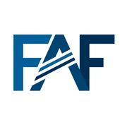 FAF icon
