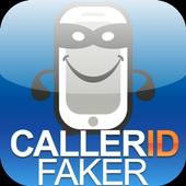 Caller ID Faker icon