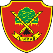 KESBANGPOL Lebak (unofficial) icon