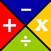 Seller Calculator (Free) icon