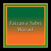 Faizan-e-Sabri icon