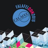 FalafelCON icon