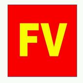 FalakVoip Itel icon