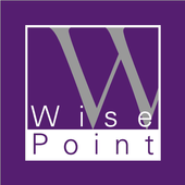 WisePointBrowser icon