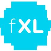 FamiliaXL icon