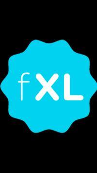 FamiliaXL poster