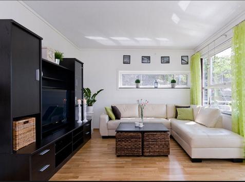 Family Room Inspiration apk screenshot