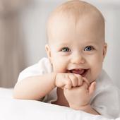 Развитие и обучение ребенка icon